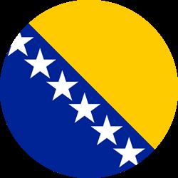 Academy Sarajevo